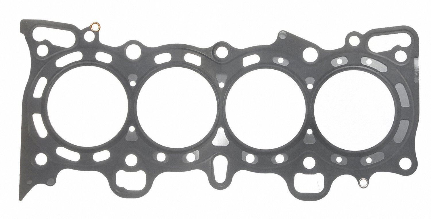 gasket parts of engine mechanical booster