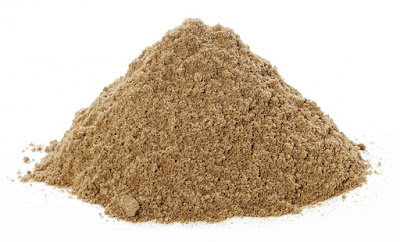 Types of Moulding Sand