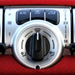 How a Car Air Conditioning System Works? – Nicely Explained