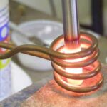 What is Induction Heating?
