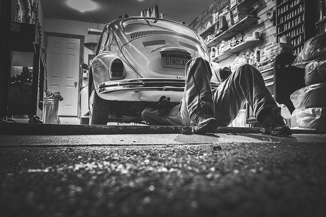 Tools and Tips on How to Get Started as a Mechanic