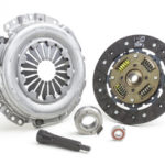 What is Clutch and How It Works