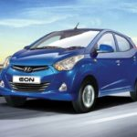 Top 5 Cheapest Cars in The World With Price And Mileage
