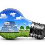 Difference Between Renewable and Non-renewable Resources