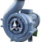 Different Types of Pumps Used in the World