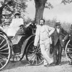 History of Automobile - How Modern Automobile Evolved?