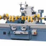 Types of Lathe Machine – Mother of all Machines