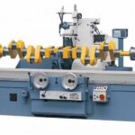 Types of Lathe Machine - Mother of all Machines