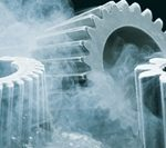 What is Cryogenic Treatment?
