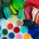 Types of plastics – That You Must Know?
