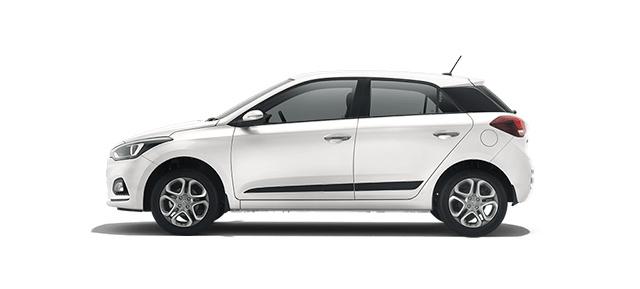 Top 5 Cars To Buy Under 10 Lakh In 2019 Mechanical Booster