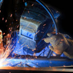 So You Want to Know How to Become A Welder? Read This First