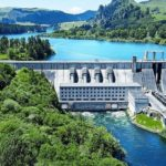 Advantages and Disadvantages of Hydroelectric Energy
