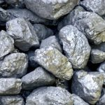 Advantages and Disadvantages of Coal Energy