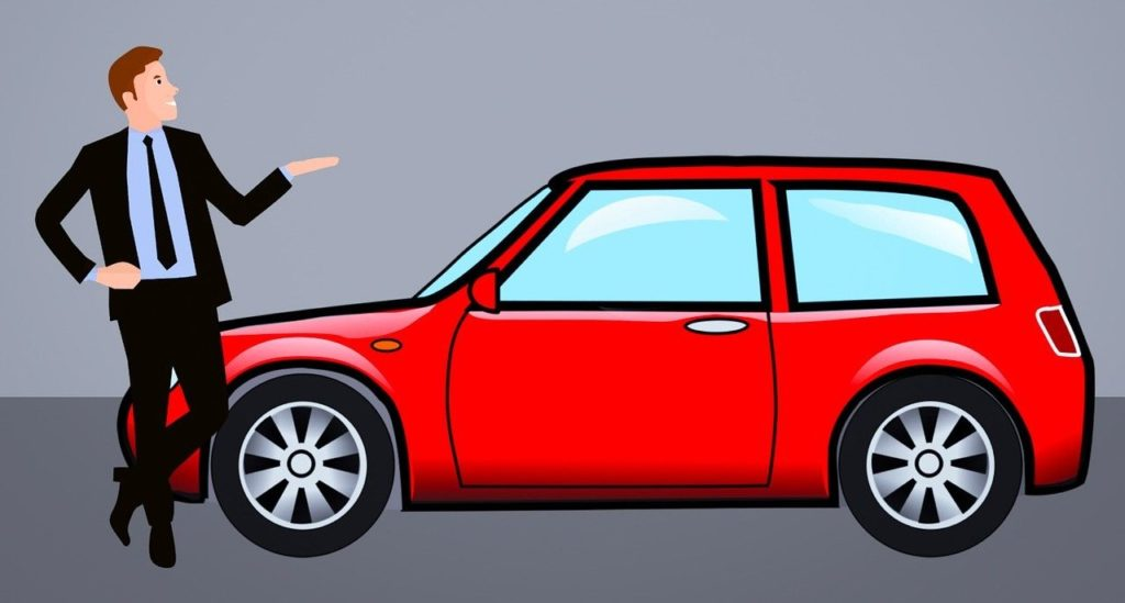 What Should You Consider When Buying a Car?