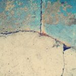 Common Red Flags That Tell You to Call the Concrete Repairman