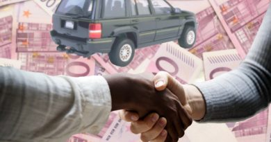 How to Improve Your Used Car Buying Experience