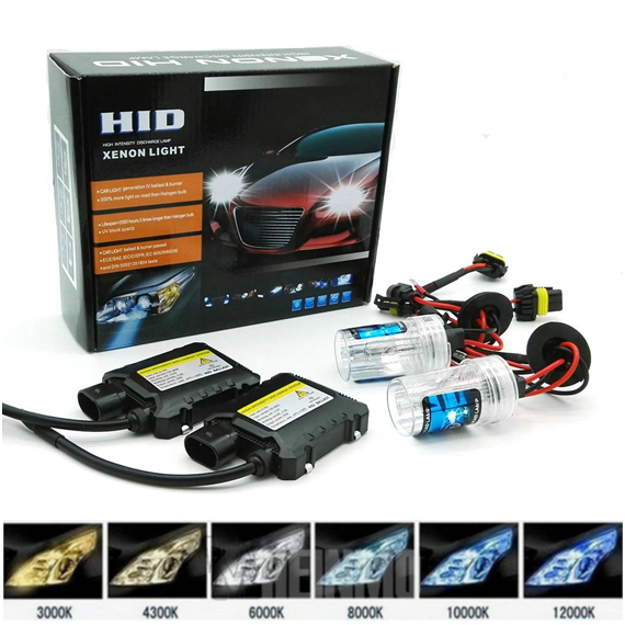 car bulbs and replacement