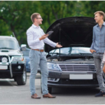 Important Engine Specs to Examine Before Purchasing a Used Car