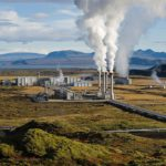 The Different Applications of Geothermal Energy