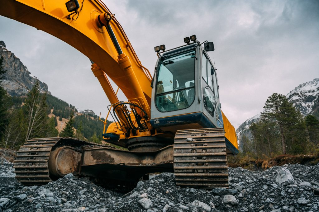 Choose the right Skid Steer Loaders