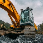 Choose The Right Skid Steer Loaders For Safety Measures