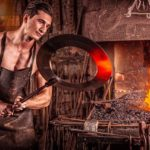 What is Forging - Definition, Types, Advantages and Defects? - Complete Explanation