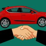 Starting a Dealership? Make Sure You Have These Essentials Stocked Up