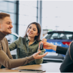 Buying a Used Car: 7 Tips to Know