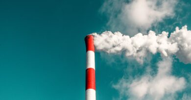 top technology used to control air pollution