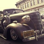 How to Choose a Classic Car?