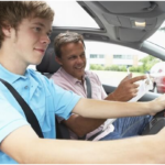 Top 5 Steps on How to Start a Driving School Successfully