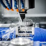 Understanding and Utilizing CNC Machining