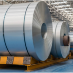 How To Find The Best Sheet Metal Products On The Market?