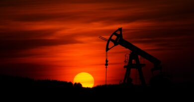 What Companies In The Oil Industry Can Do To Enhance Worker Safety