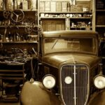 What Are the Most Expensive Car Repairs?