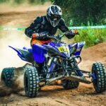 What are Some of the Best Road Legal Quad Bikes Available in the UK?