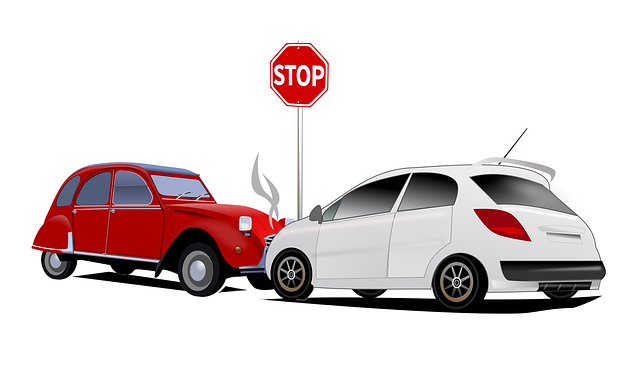 What Can Happen if You Drive a Vehicle Without Insurance