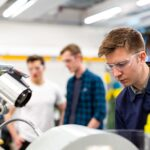What is the Average Salary of a Mechanical Engineer?