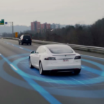 What's Going On With Self-Driving Cars Right Now?