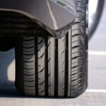 Which Type of Tyre is Better for Your Type of Driving?