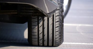 which tyre is better for your driving