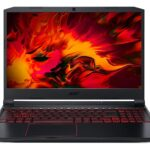 Top 10 Best Laptops for Mechanical Engineering Students in 2021