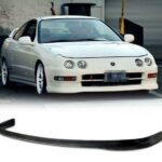 Do These 3 Steps Before Upgrading Your Car with Body Kits