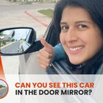 Top 5 Best Blind Spot Mirrors for Car in USA