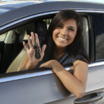 Guide to Buying a Vehicle for a Teen