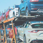 Top 10 Best Car Shipping Companies of 2021