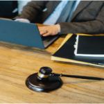 How Can Car Accident Lawyers Get You a Larger Settlement?