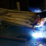 What is MIG Welding ? - Complete Explanation